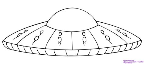 ufo coloring book pages kids colouring ufo sightings meetings ufo sightings