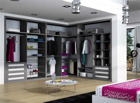 vestidores a medida madrid armarios vestidores a medida en madrid armarios madrid