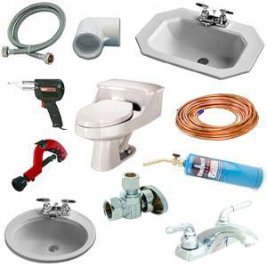 Images Of Plumbing Materials kato byg plumbing materials dezignaid