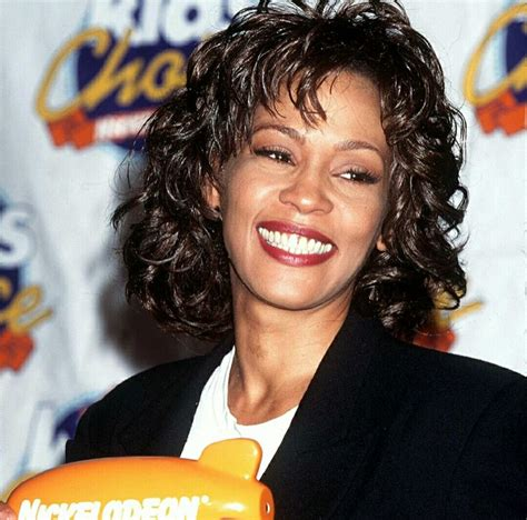 best haircuts in houston 3178 best images about whitney houston the voice on