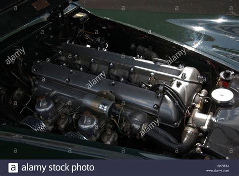 1970 jaguar e type wiring diagram 1970 volkswagen beetle