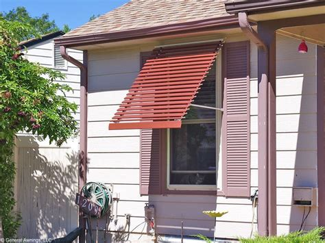 how to paint aluminum awnings 15 best images about mobile home exteriors on pinterest
