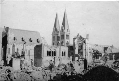 möbel halberstadt historische aufnahmen aus halberstadt