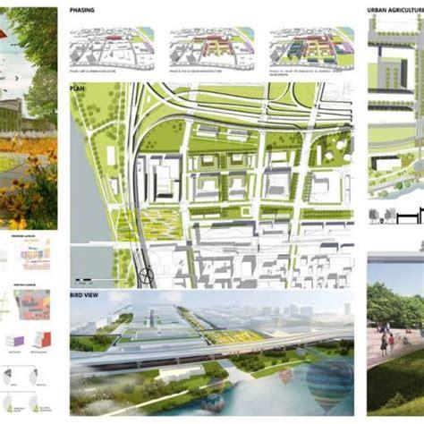Landscape Architecture Accredited Programs Landscape Architecture Mla Landscape Architecture