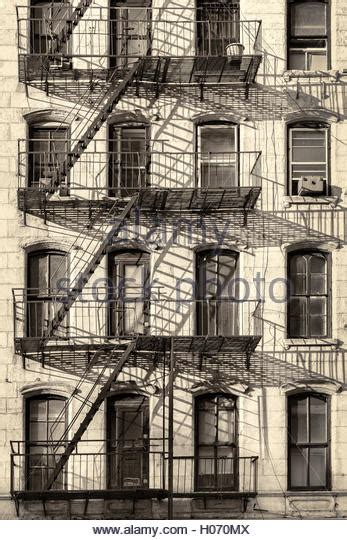 ladders stock photos ladders stock images alamy