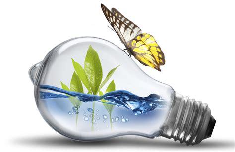 Energy Environment Engineering Mba by Wharton Clean Tech Trek Happy Hour Wharton Energy Network
