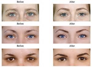 how much is it to change your eye color kandeej how to tweeze trim shape eyebrows for