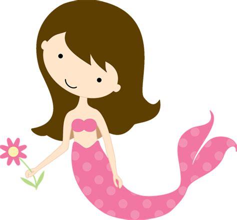 Mermaid Templates Printable