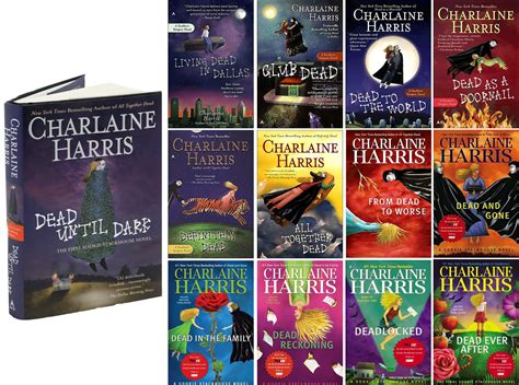 the complete sookie stackhouse stories books sookie stackhouse series read books worth reading