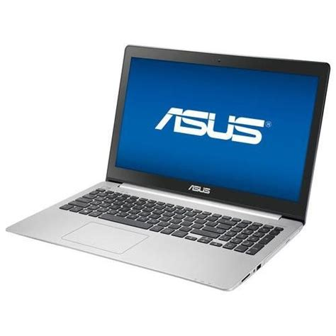 Asus Vivobook X102ba Touchscreen Laptop Review 358 best images about notebook on hp elitebook samsung and i