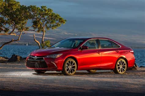 Toyota Arbor Toyota Expands Arbor Michigan Connected Car Testing
