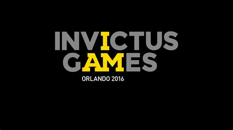 invictus catholic money management catholic