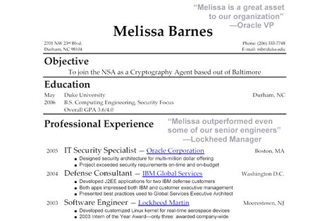 Resume Exle High School Graduate Landing The A Plain And Simple Regarding Career Mobility Encompassing Resumes Cover