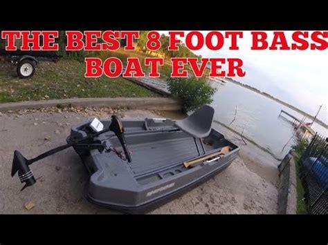 sun dolphin sportsman fishing boat trailer catfishing in the sundolphin sportsman boat doovi