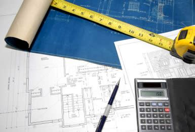 building estimator purpose of construction estimates