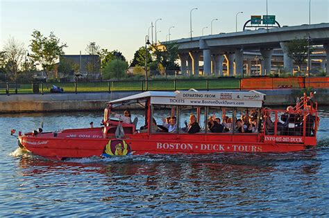 boston duck boat pictures boston duck tour flickr photo sharing
