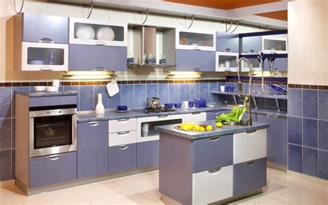 modern kitchen design in india dicas para decorar a cozinha