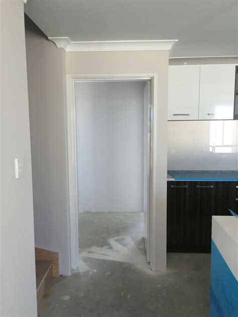 walls dulux limed white half trims dulux vivid white 1000 images about limed white urban tribe on pinterest