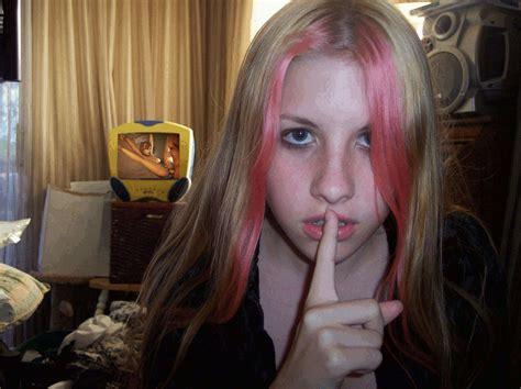 teen slut milf amateur caught watching porn fake pornhugo
