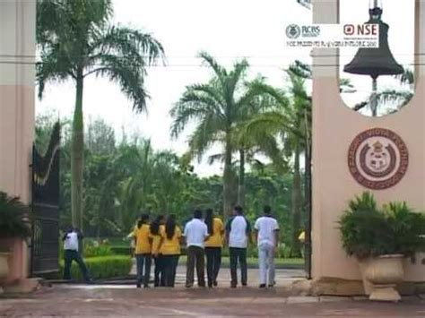 Rajagiri College Of Management Mba by Rcss