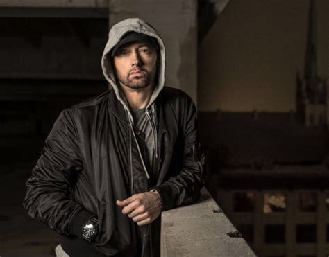 eminem walk on water lyrics eminem scrapping quot walk on water quot as first single from