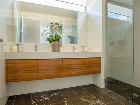 Bathroom Ideas Nz by Bathroom Designs Accessories Renovations Installation