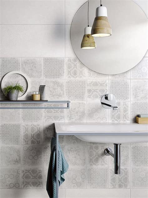badezimmer fliesen zementoptik best 25 modern country bathrooms ideas on