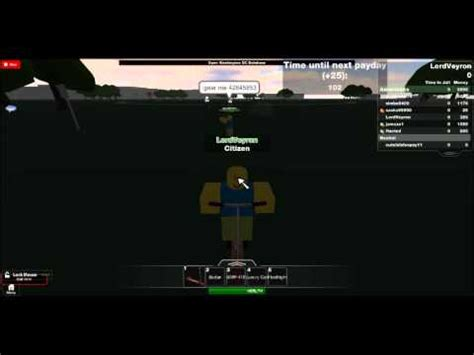 tutorial hack wa full download washington dc roblox ad