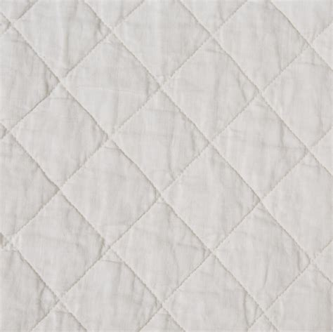 Bed Texture baby bed sheet texture bed and bath
