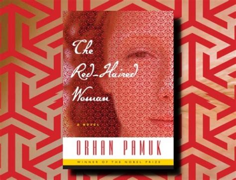 The Haired Wowan Oleh Orhan Pamuk philip roth the breast the mookse and the gripes
