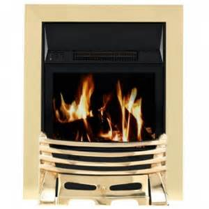 Lcd Electric Fireplace by Ekofires 1030 Lcd Electric Flames Co Uk
