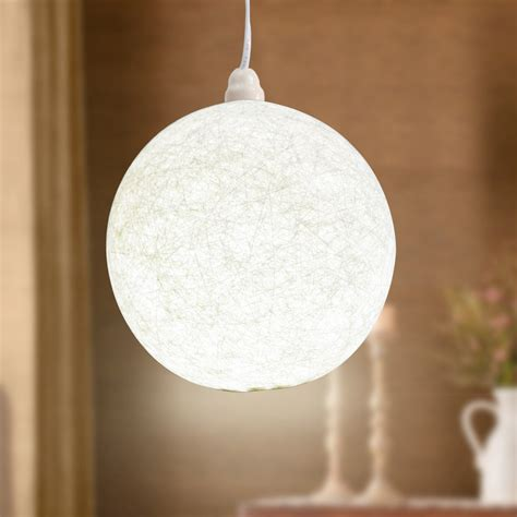 home decor lights online home decoration lights online decor accents