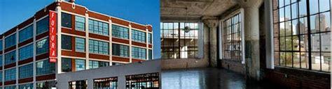 dallas real estate deep ellum lofts ctc texas associates deep ellum homes for sale in dallas county tx dfw urban