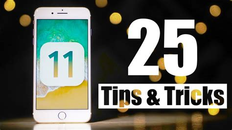 25 best ideas about top 10 apps on pinterest 21 things ios 11 top 25 useful tips tricks ios e how