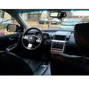 Used 2006 Nissan Murano Search