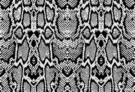 pattern design in python quot snake python skin texture seamless pattern black on