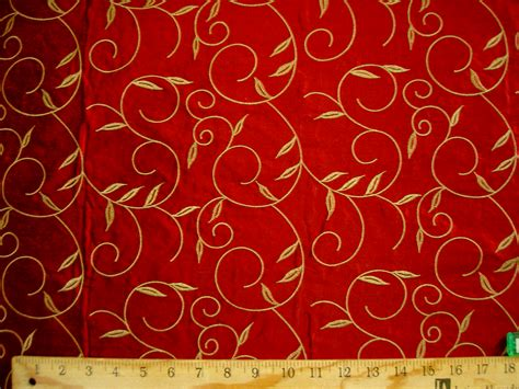 Pattern Silk Fabric | pattern silk fabric free patterns