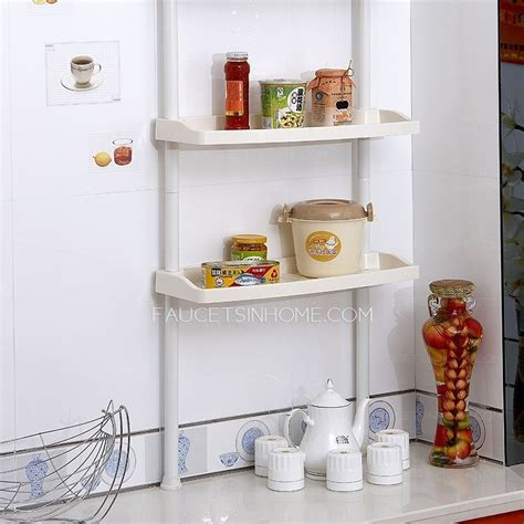 plastic bathroom shelves bathroom shelves white 28 images floating white