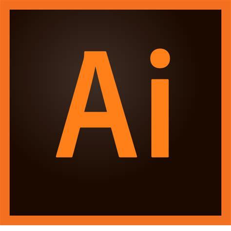 logo design in adobe illustrator and photoshop adobe training online in chicago
