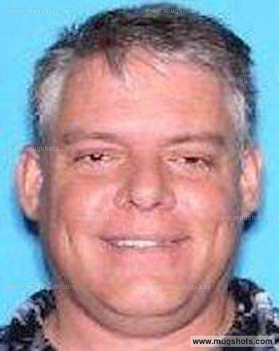 Lauderdale County Al Arrest Records William Carl Foster Mugshot William Carl Foster Arrest