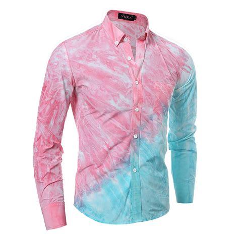mens clothes cheap trendy mens clothing sale online mens clothing cheap cool clothes for men online sale
