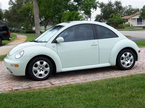 green volkswagen beetle 2002 luna green new beetle newbeetle org forums pretty