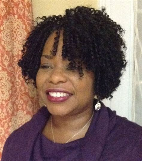 hairstyles for straight crochet braids 109 best images about locs twists braids and natural