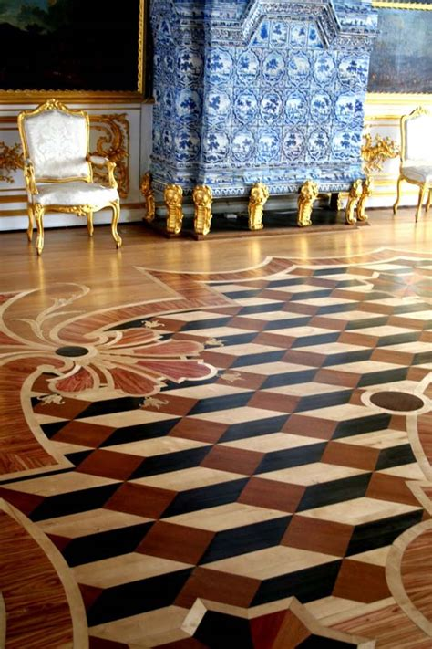 floor design ideas 30 floor designs that lay a world of possibilities at your