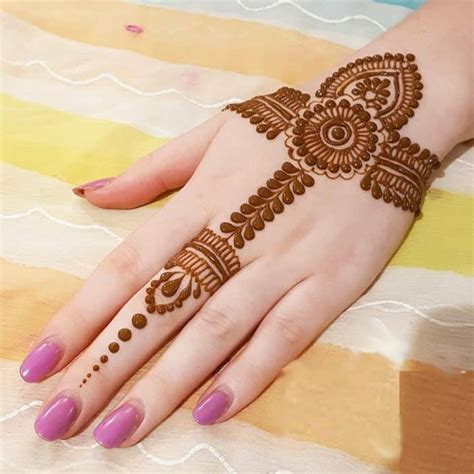 104 best henna ideas images 25 beautiful rajasthani mehndi designs sheideas