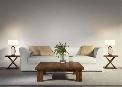 Modern Table For Living Room New Ideas Modern Table Ls For Living Room Modern Brief Cutout Small Table L Fashion Living