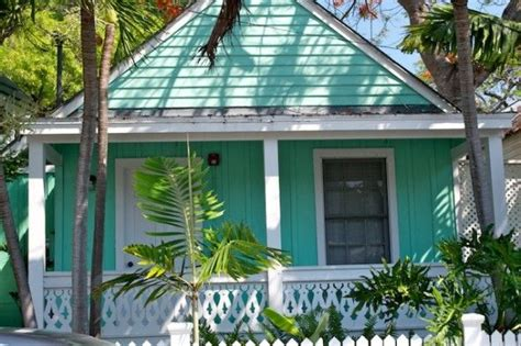 bungalow tin roof house colors key west key west porch envy missed the boat again home by