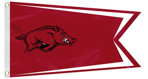 michigan state university boat flag college boat yacht flags fremont die consumer products