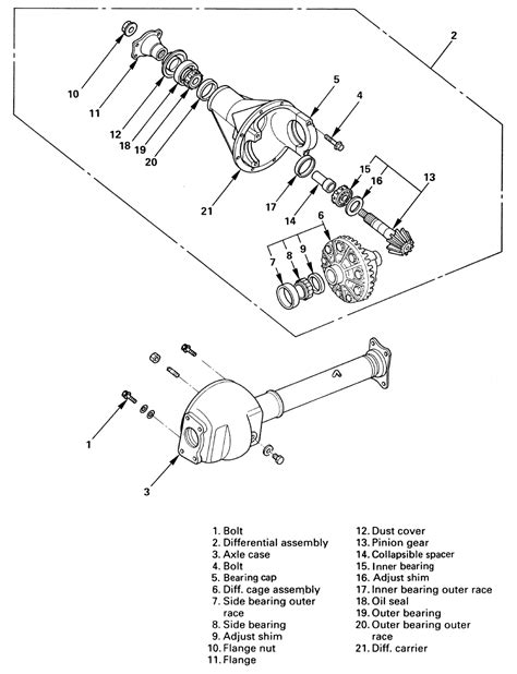 electronic stability control 1999 isuzu oasis navigation system service manual how to remove differential from a 1999 isuzu oasis service manual 1999 isuzu