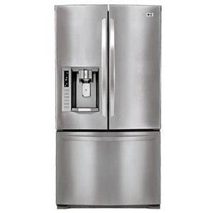 refrigerator door reviews door refrigerator lg 4 door refrigerator